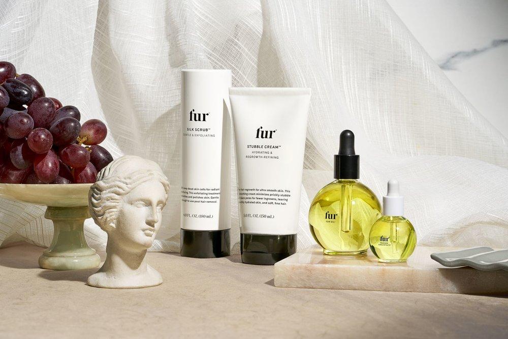 fur lineup (2).jpg