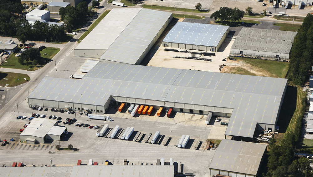jacintaport_warehouse_5.jpg