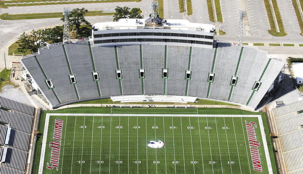 Ladd_Stadium_3.jpg