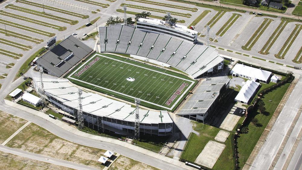 Ladd_Stadium_9.jpg