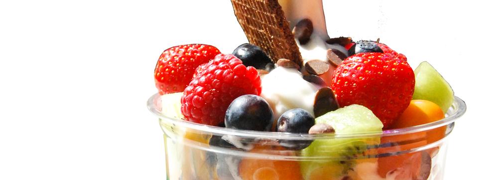 yoghurt4.jpg