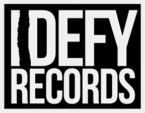 IDEFY RECORDS  /  CHICAGO IL