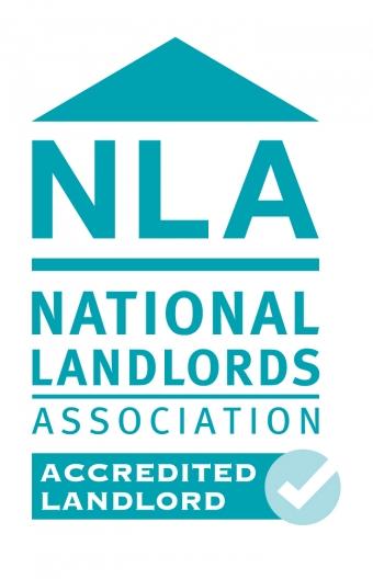 Accredited Landlord logo.jpg