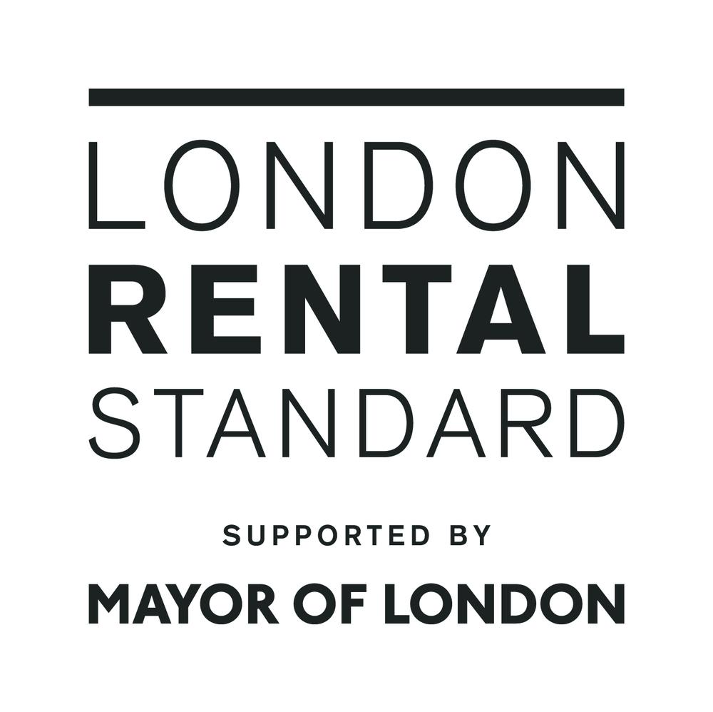 London Rental Standard logo.jpg