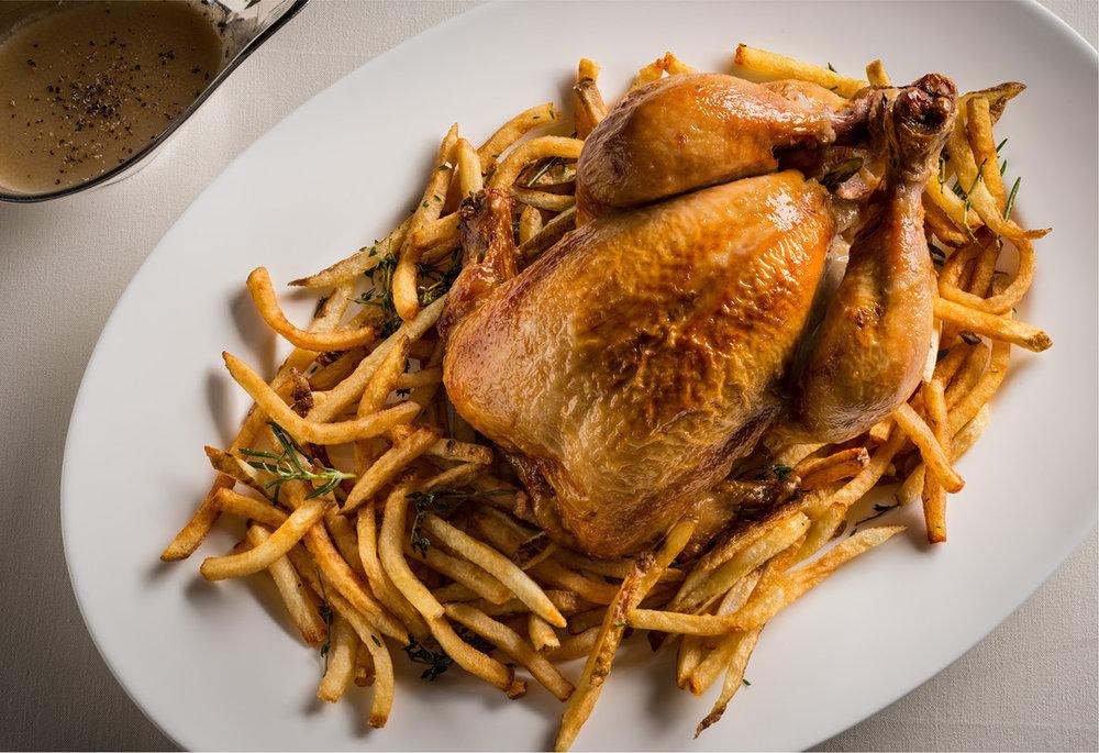 Chicken_L.jpg