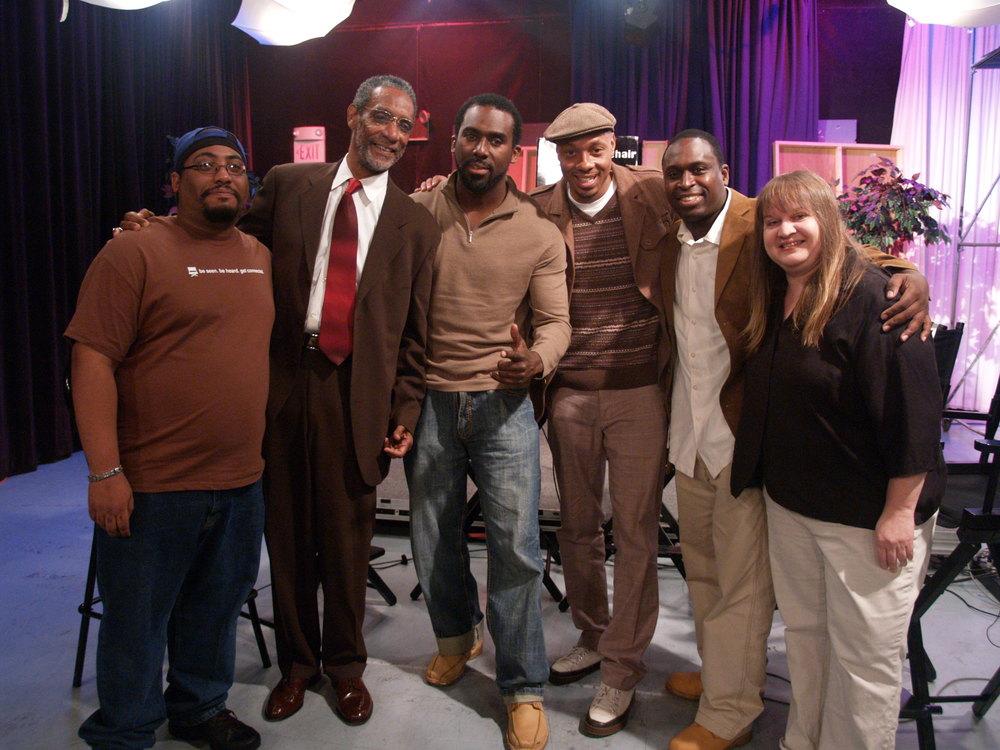 Actors panel.JPG