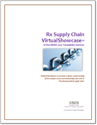 Rx Supply Chain - Guide.png