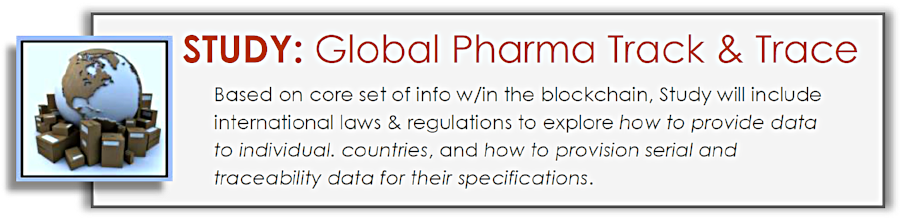 GLOBAL TT blurb.PNG