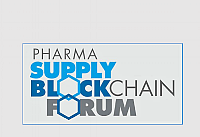 supply chain systems of square pharma bangladesh Our warehousing solutions improve inventory efficiency and accelerate your response to changing customer demand our experts design supply chain insights.