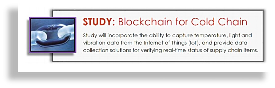 Blockchain for Cold Chain Pic.jpg