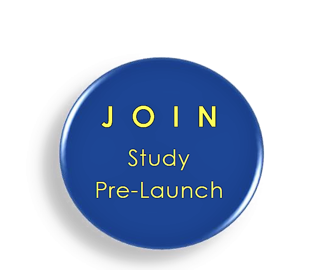 new - JOIN BUTTON.PNG