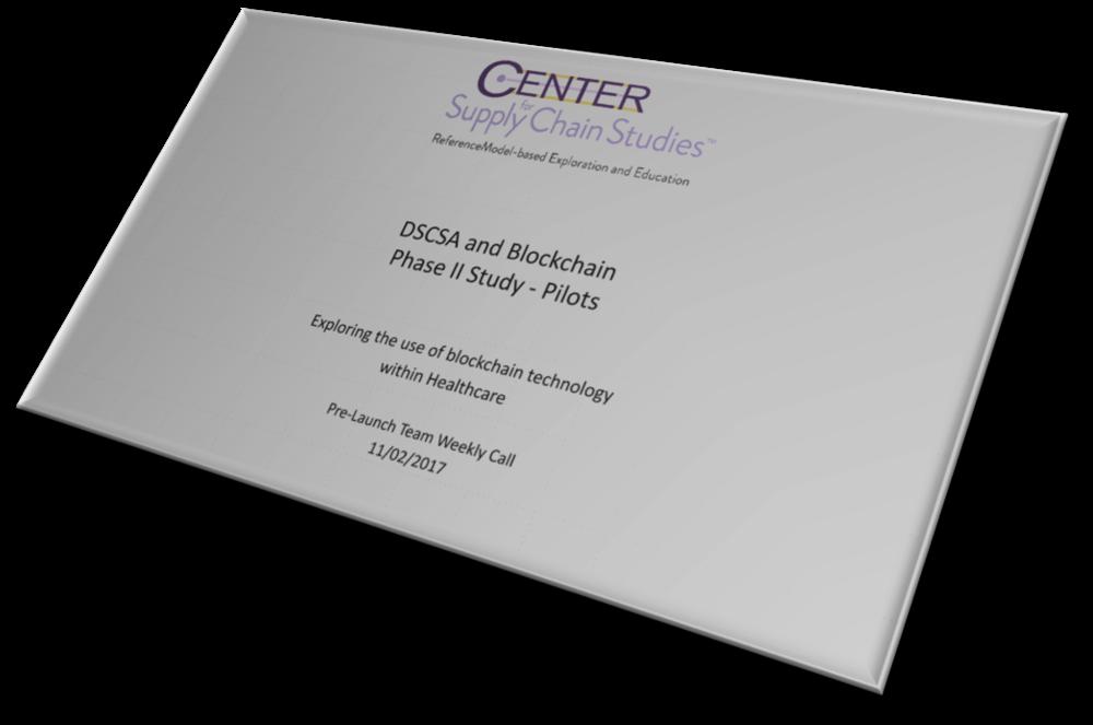 DSCSA-Blockchain-2.png