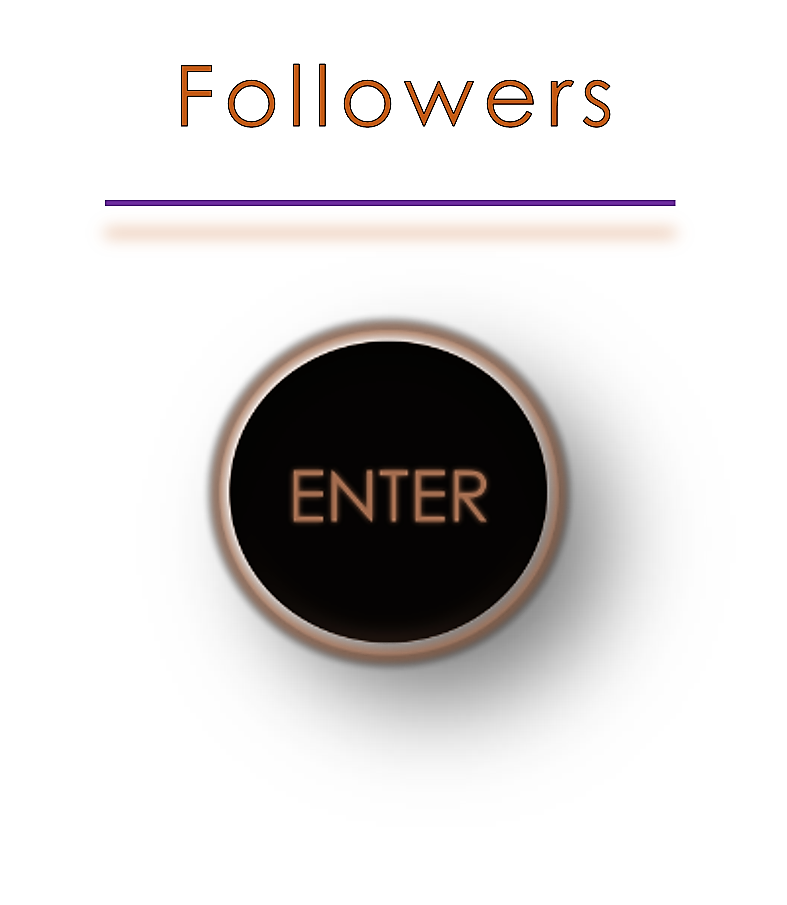 Followers - PORTAL BUTTON.PNG
