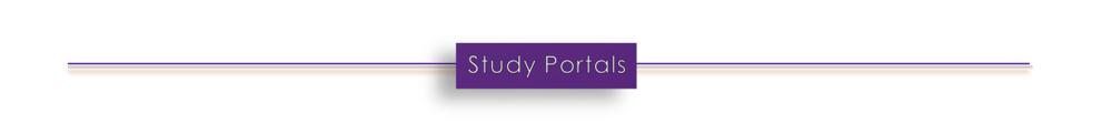 portals banner 2.PNG