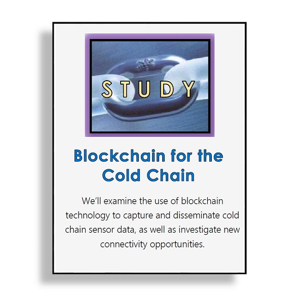Blockchain for Cold Chain vertical.jpg