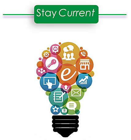 ! NEW - StayCurrent icon.PNG