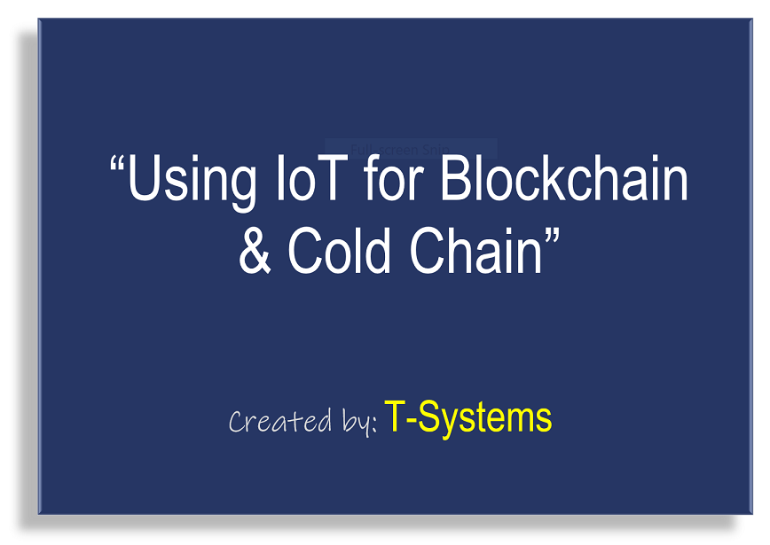 COLD CHAIN - T-Systems.PNG