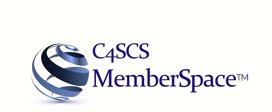 C4SCS MemberSpace ART.PNG