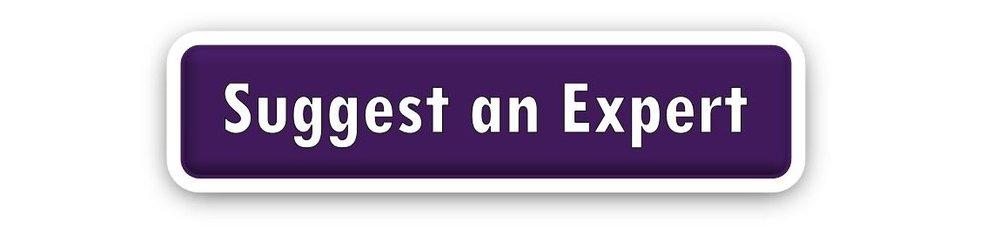 Suggest an Expert button - LONGER.JPG