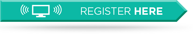 Register_button_LiveEvent_Hori.jpg