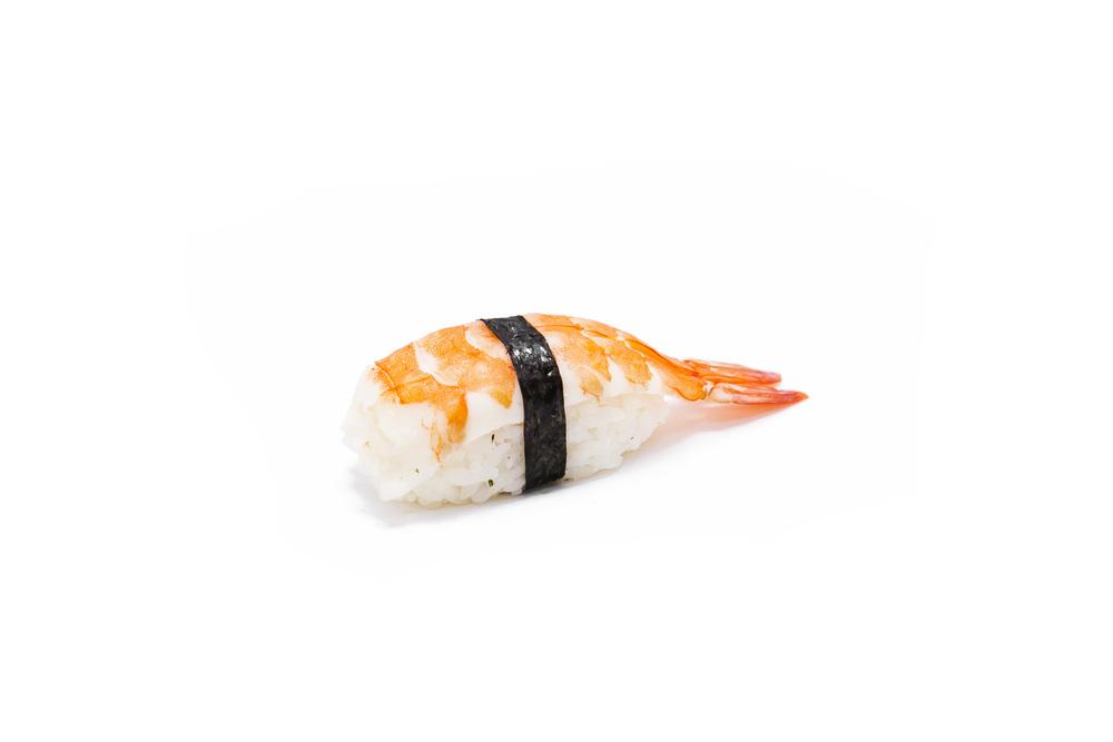 <p>Shrimp</p>