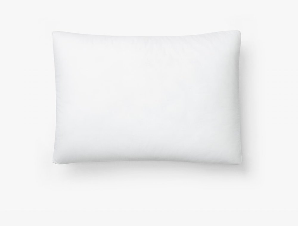 The Casper Pillow