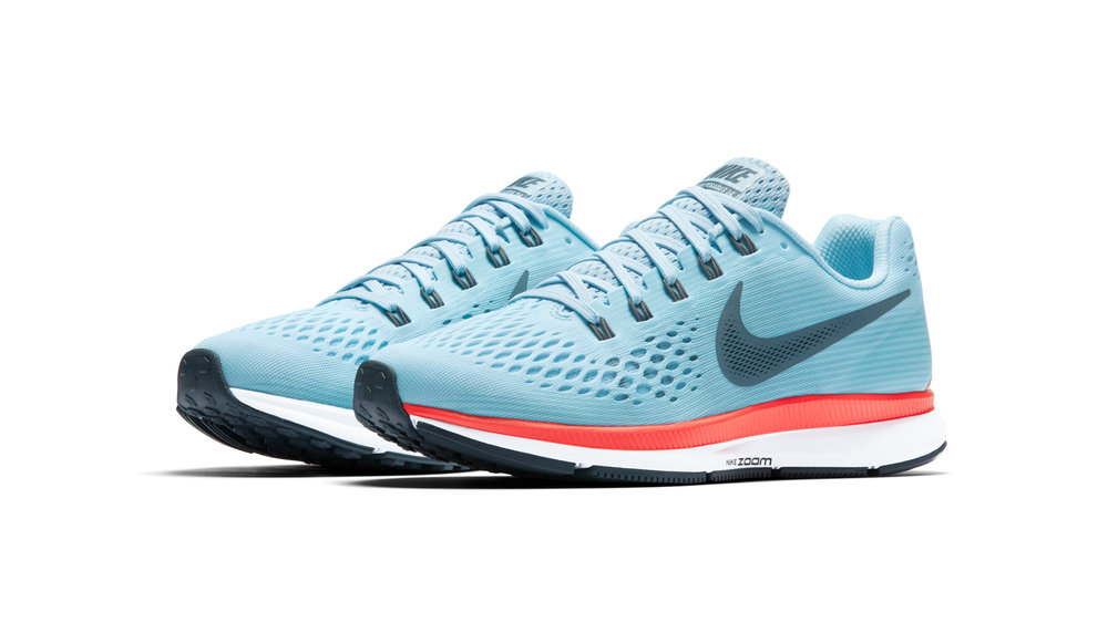 Nike-Air-Zoom-Pegasus-34_4_67102.jpg