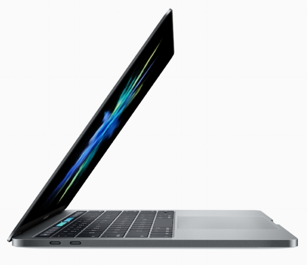 MacBookPro-TouchBar1.jpg