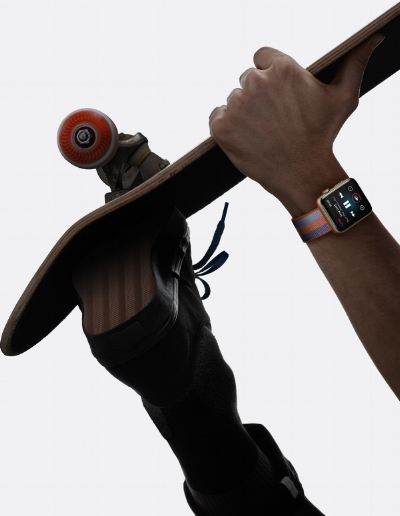 Apple Watch_nylon_skater.jpg