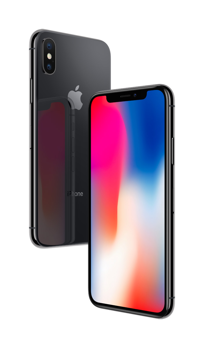 iPhoneX-Blk-Lockup-Facebook.jpg