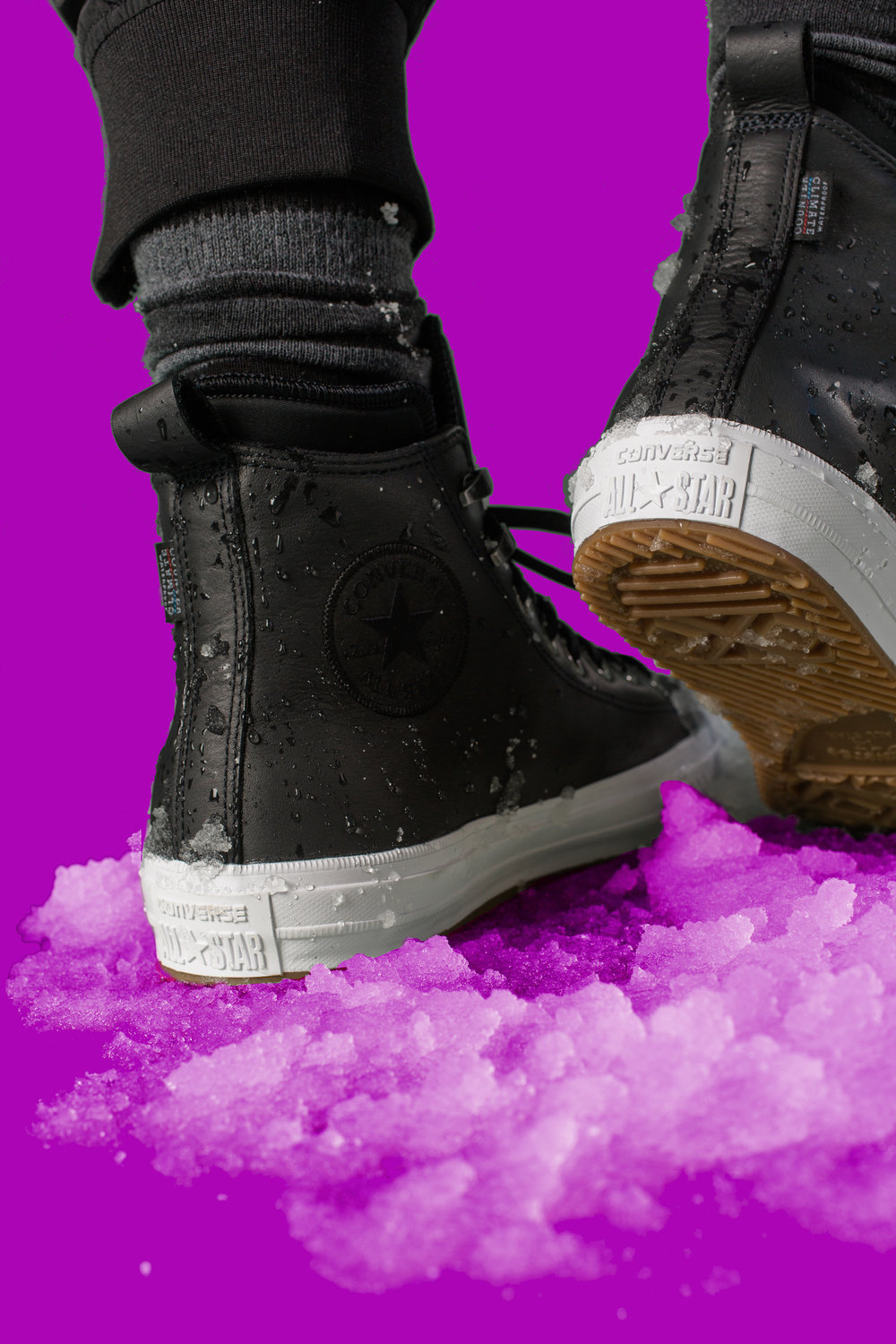 Converse--Counter-Climate--Ruby-1-SLUSH_0269.jpg