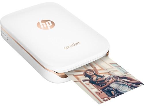HPSprocket.jpg