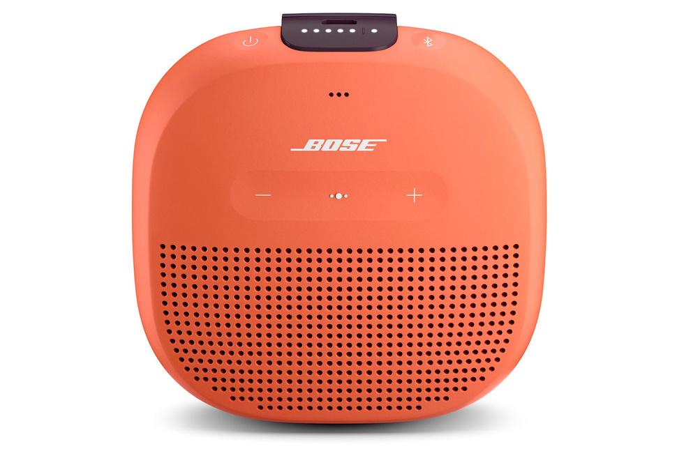 142189-speakers-news-bose-soundlink-micro-product-shots-image2-fxsqfbjolt.jpg