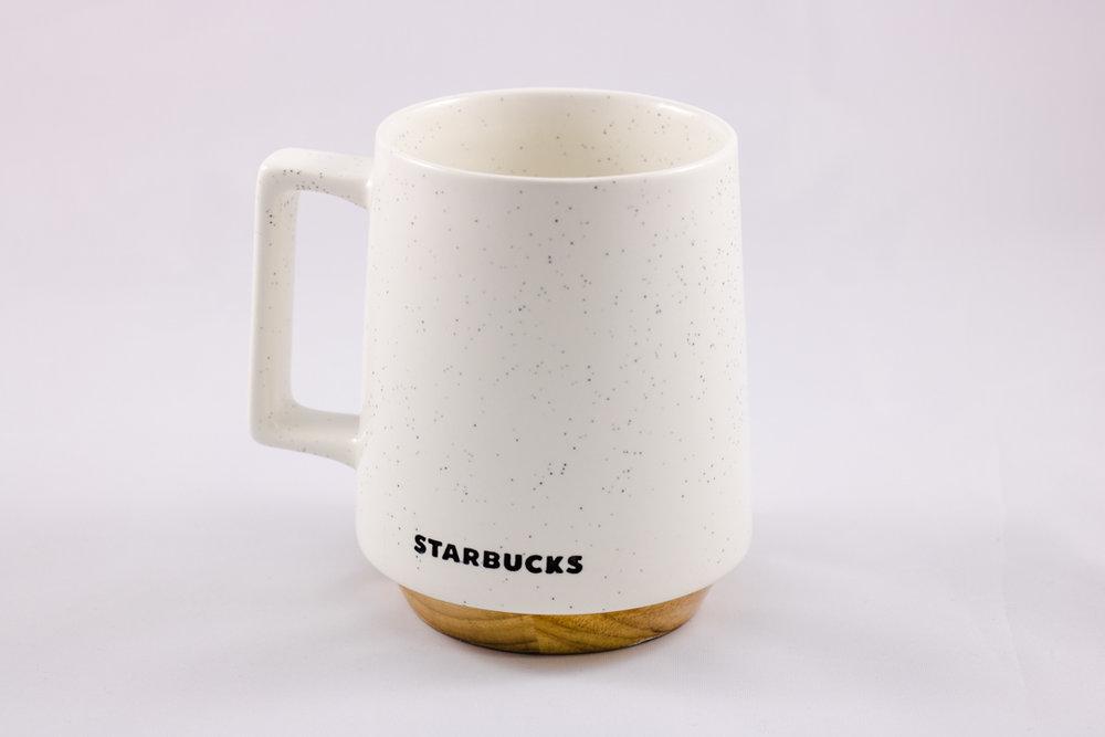 Kendall White Mug, 16oz.jpg