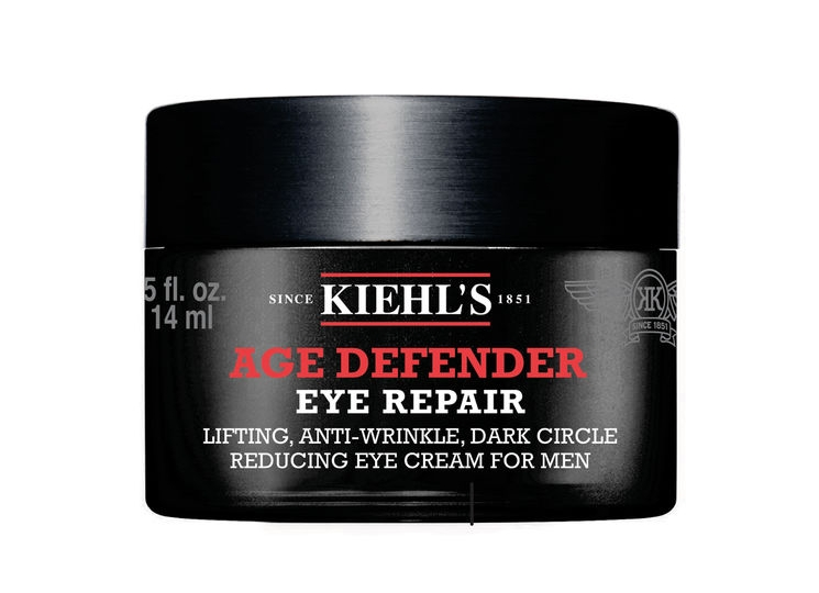 UK200017301_KIEHLS_NEW.jpg