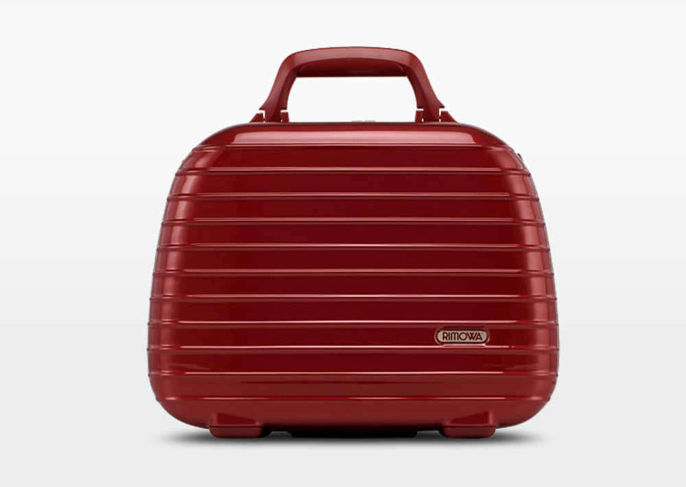 Rimowa salsa deluxe beauty case.jpg