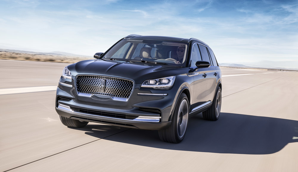 Lincoln Aviator 1.jpg