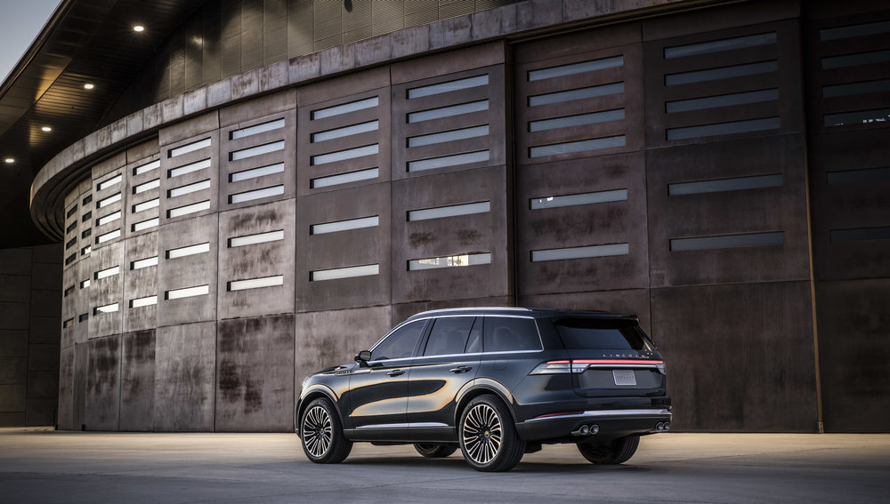 Lincoln Aviator 11.jpg