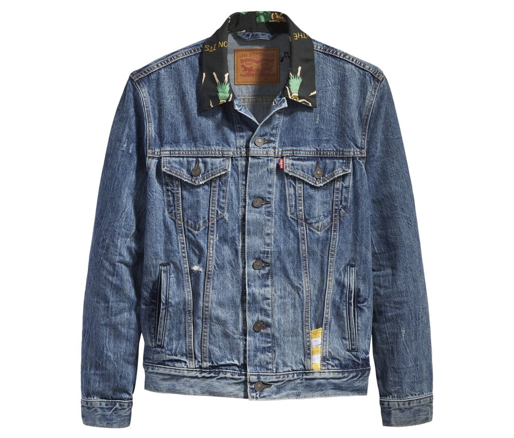 Trucker Jacket - Hula Collar - $148.jpg