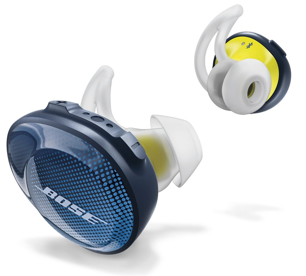 SoundSport_Free_wireless_headphones_-_Midnight_Blue__Yellow_Citron.jpg