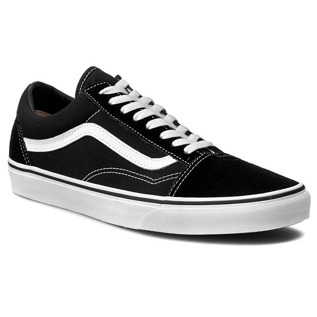 0000197850310-vans-old_skool_d3hy28_black_white-ap-001.jpg
