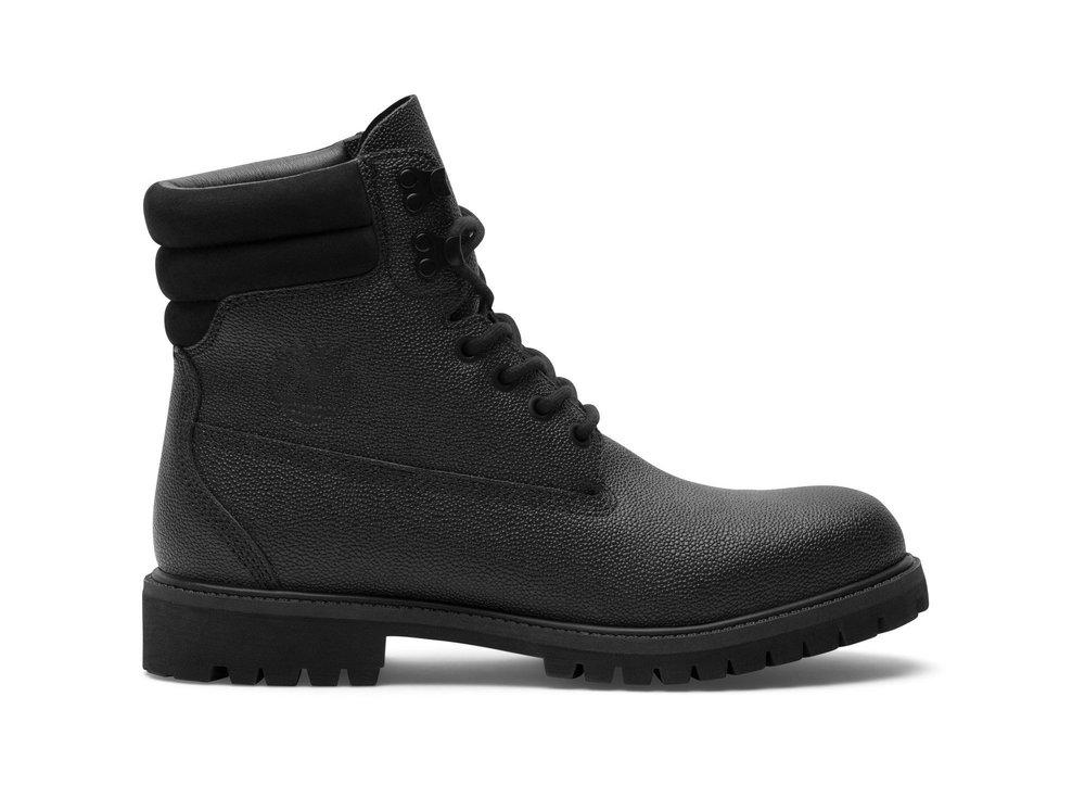 WH_Timberland_Boot_Side_ef606780-b9b4-4c5e-8e27-847f552f4977.jpg