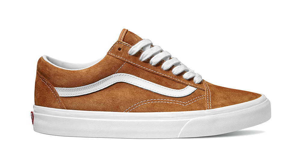 Old Skool_Pig Suede_$85 (1).jpg
