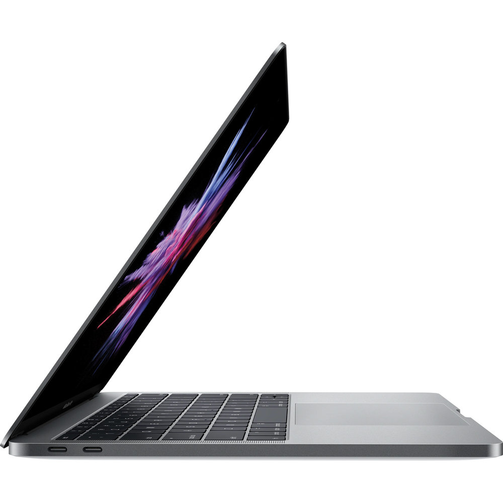 apple_mpxq2ll_a_13_3_macbook_pro_mid_1342537.jpg