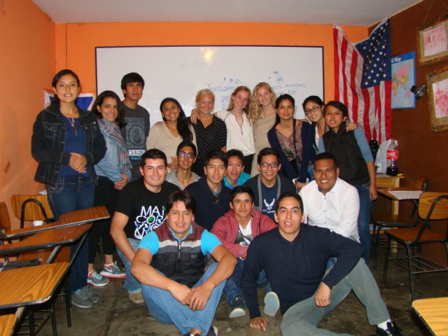 Conversation classes4.JPG