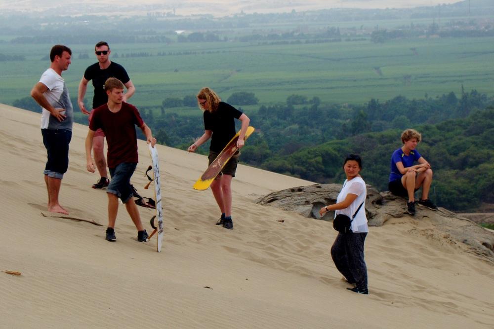 Sandboarding5.JPG