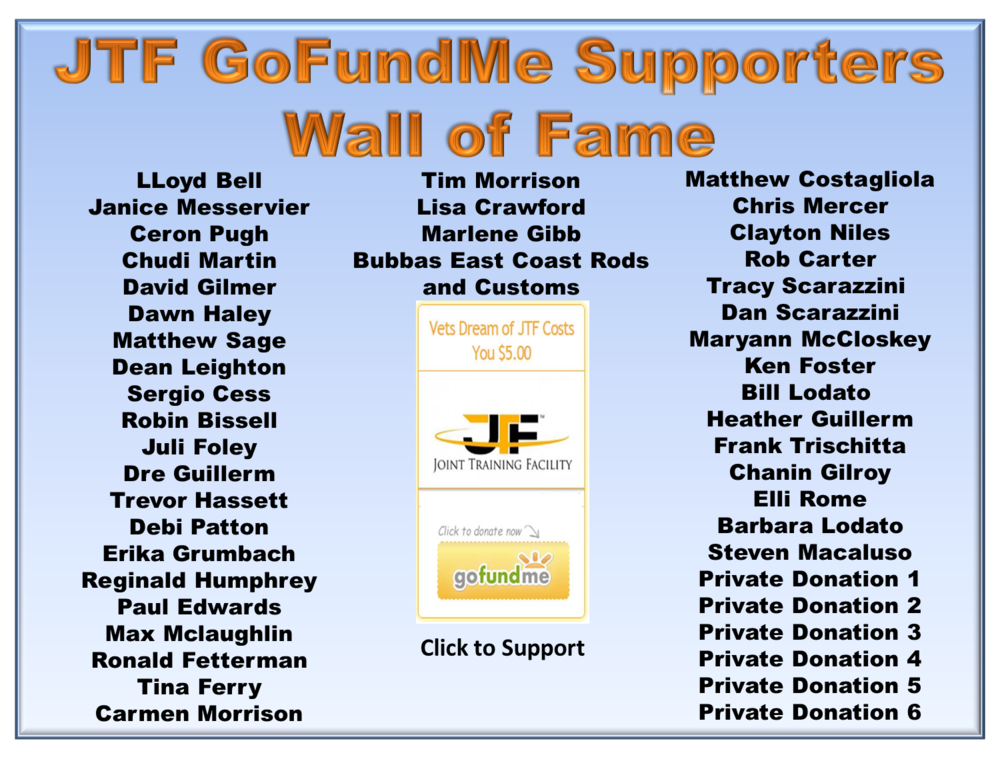 Donor list with link.png