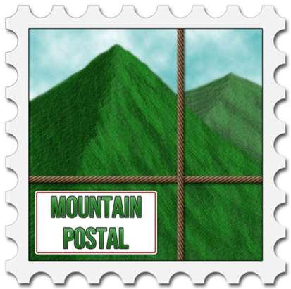 Mountain Postal_small.png