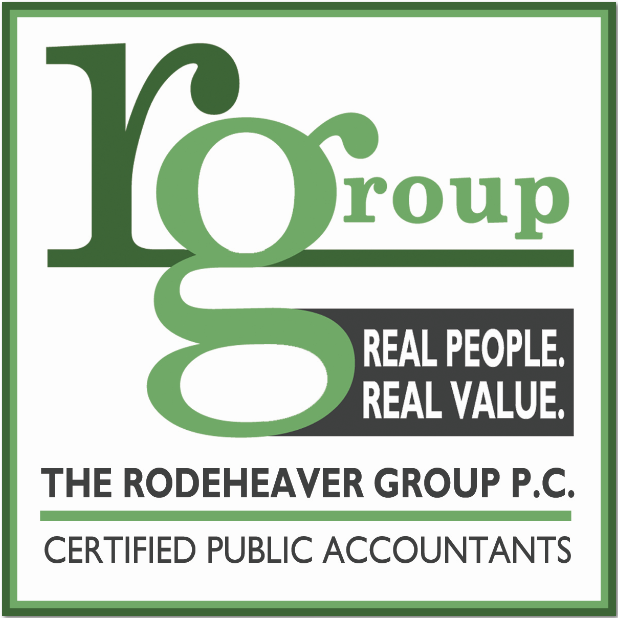rodeheaver group logo.png