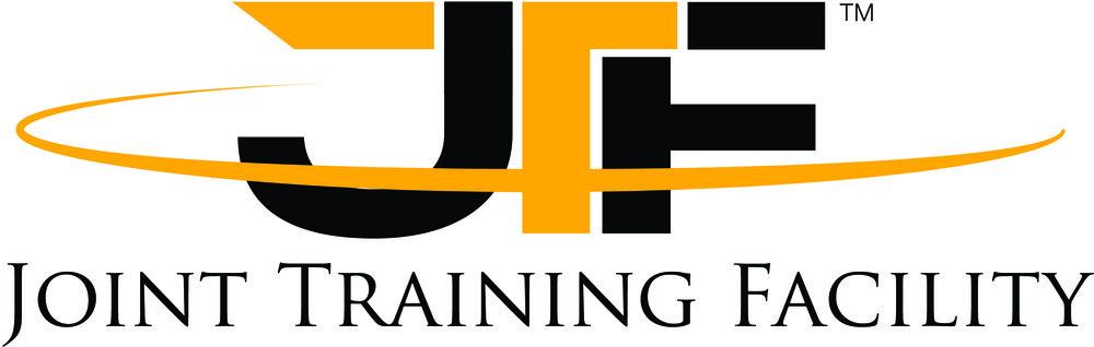 JTF1 (1).jpg